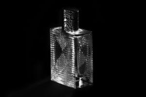 Read more about the article Parfum graphique