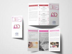 Read more about the article Plaquette Centre Spécialisé de l'Obésité