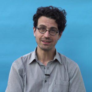 RMV  – Tac O Tac Benjamin Chénier