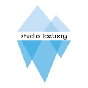 Projet Symone x Studio Iceberg