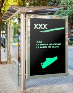 Stratégie digitale XXX