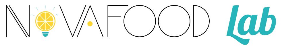 logo novafood lab