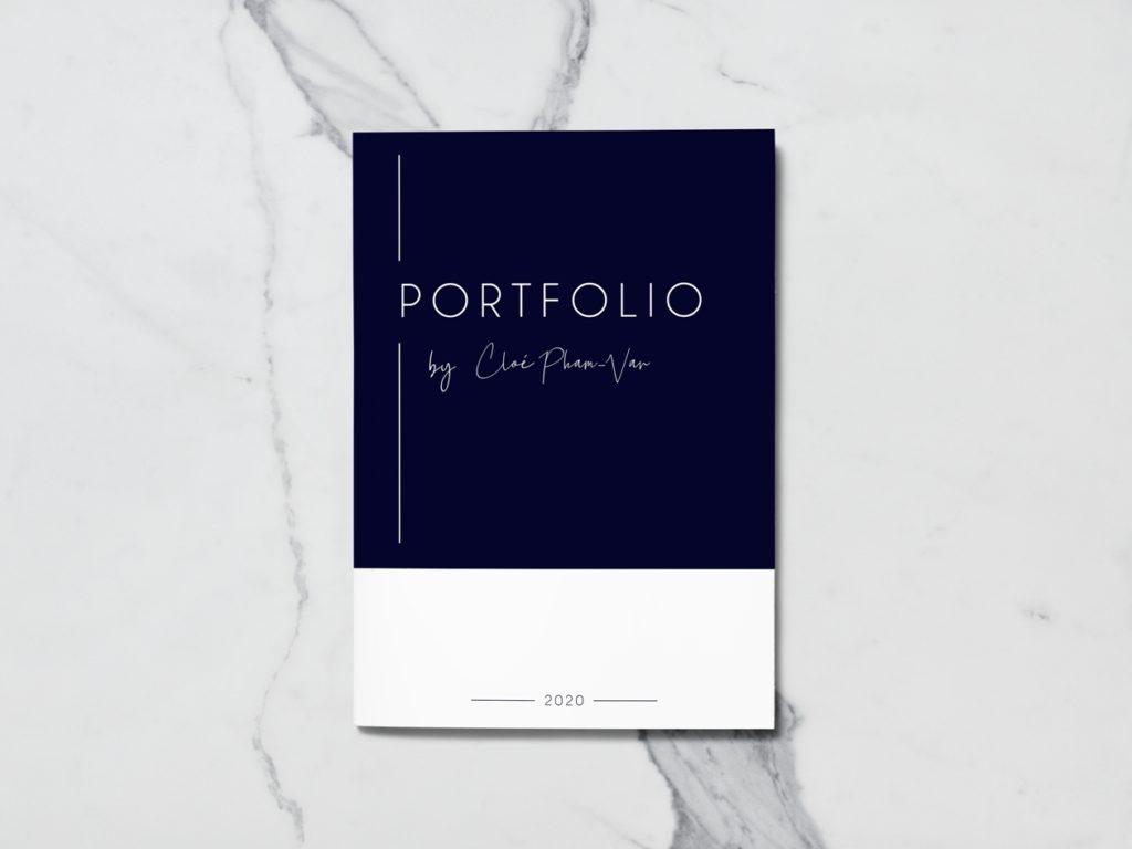 book_mag_1