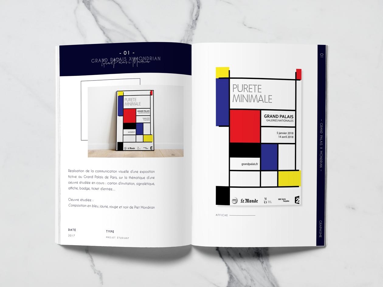 book_mag_4