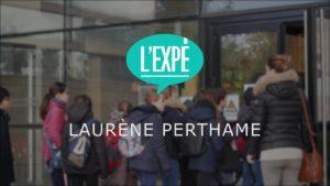 Read more about the article Expérimentarium