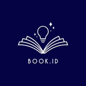 Logo Book.ID